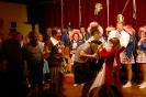Musikvereinigung