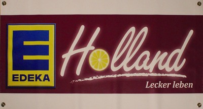 Edeka Holland