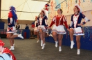 karnevalistischer Frühschoppen