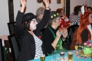 Musikvereinigung Roetgen
